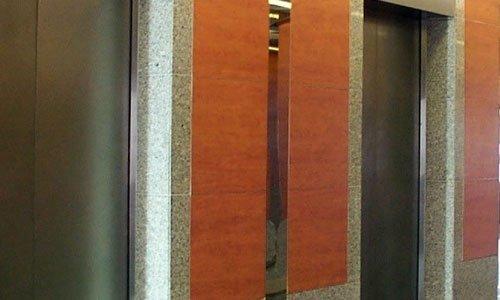 Asansör Dairesi Ses İzolasyonu