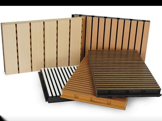 akustik-derzli-panel
