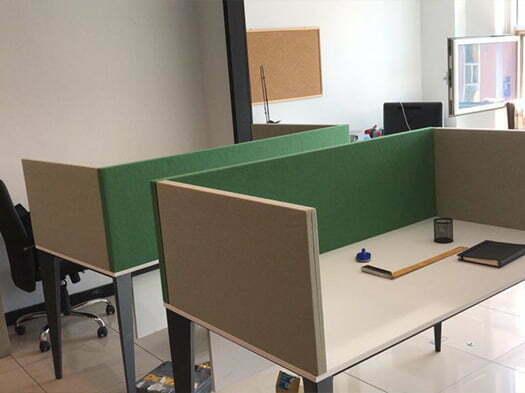 masa seperasyon panelleri