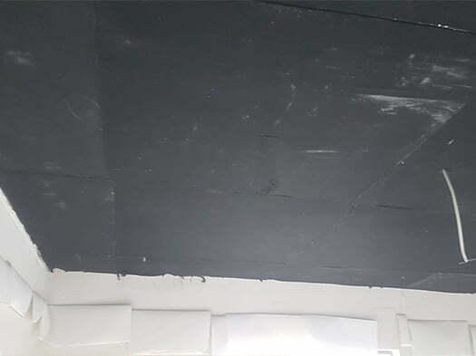 tavan ses yalıtımı malzeme m2 fiyatları